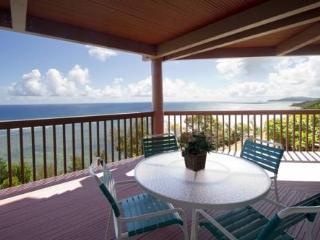 Wyndham Shearwater, Princeville, Kauai - Princeville vacation rentals