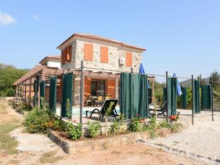 Holiday Villa In Kaya Village - Fethiye vacation rentals