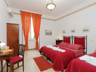 Apartment Aureliano - Tivoli vacation rentals