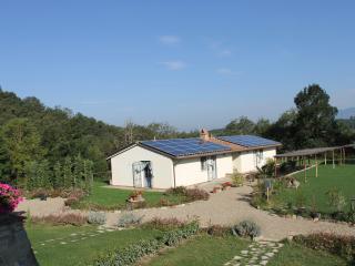 Cottage Arcobaleno - Dimore di Poggianto - Pergine Valdarno vacation rentals