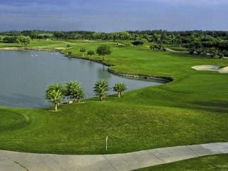 Château 501 - Golf Course View - Uttar Pradesh vacation rentals