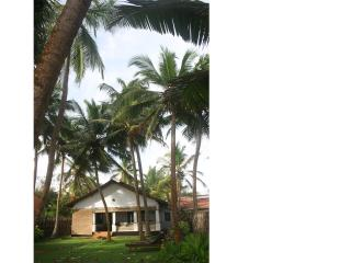 The Beach House, Hikkaduwa, Sri Lanka - Hikkaduwa vacation rentals