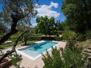 Special Price September -Marcheholiday Siliana - Acqualagna vacation rentals