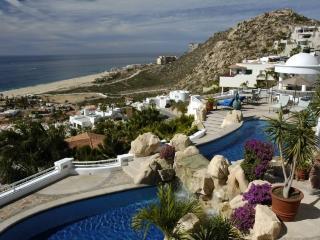 Villa Sirena - Cabo - Cabo San Lucas vacation rentals