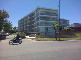 Altos del Plata Apartamentos - Colonia Valdense vacation rentals