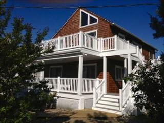 Gladis the Point. 3470 - Cape May Point vacation rentals