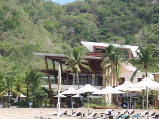 Pico de Loro Condo for Rent - Nasugbu vacation rentals