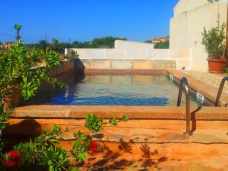 Casa Marga - Sant Jordi vacation rentals