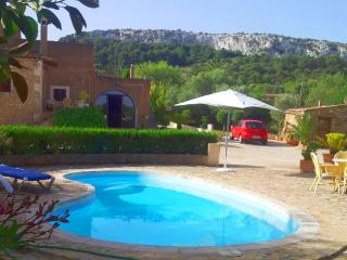 Can Ranqueta - Cala d'Or vacation rentals