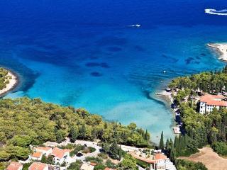 Spacious Summer House - Island Brac vacation rentals