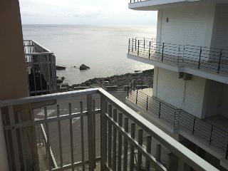 B&B Le onde del mare Gallipoli - Gallipoli vacation rentals