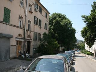 Apartment Split Center - Dalmatia vacation rentals
