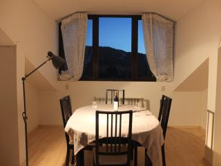 Rhodopi Pearl Resort - Smolyan vacation rentals