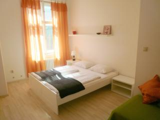 Beautiful flat in Old Town A12 - Prague vacation rentals