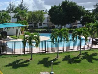 Yunque Mar Resorts 42564 - Rio Grande vacation rentals
