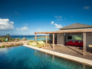 Villa Imagine - Saint Barts - Marigot vacation rentals