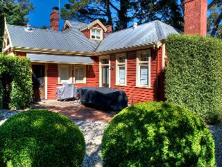 Heathmont - Blackheath vacation rentals