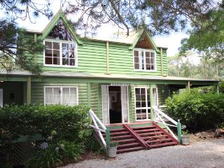 Our Glenbogle - New South Wales vacation rentals
