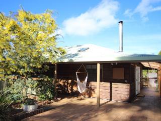 Siochana - Katoomba vacation rentals