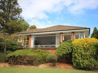 Scarlett's - Katoomba vacation rentals