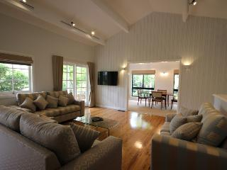 Lynwood - New South Wales vacation rentals