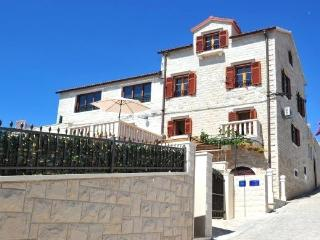 Luxury villa - Sumartin vacation rentals