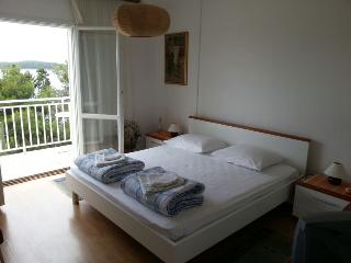 Apartment Ela Marija 2 in Hvar town - Hvar vacation rentals