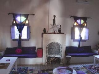 Riad Saf Saf - Merzouga vacation rentals