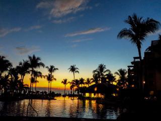 Villa La Estancia Sunset View Suite - Nuevo Vallarta vacation rentals