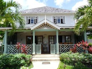 No.3 Pavilion Grove - Saint James vacation rentals