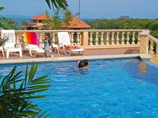 1 Bedroom Casita in Boca Chica, Panama(Unit #2) - Chiriqui vacation rentals