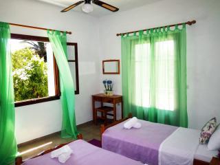 Corfu - Paraskevi Apartments -  Ipsos - Nissaki vacation rentals