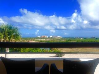 Spacious 2BR with Ocean Views at Cap Cana - Dominican Republic vacation rentals