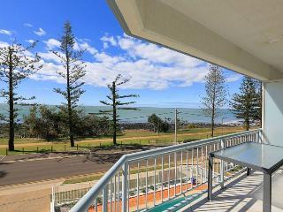 Capricorn Pacific - Bargara vacation rentals