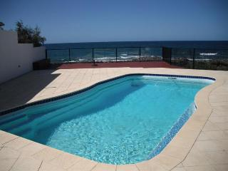 173 Woongarra Scenic Drive - Bargara vacation rentals