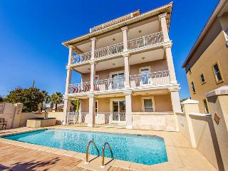 Aphrodite - Private Pool, Close to the Beach! - Destin vacation rentals