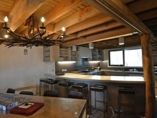 Oriole - Mount Hotham vacation rentals