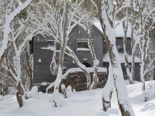 Tyee - Mount Hotham vacation rentals