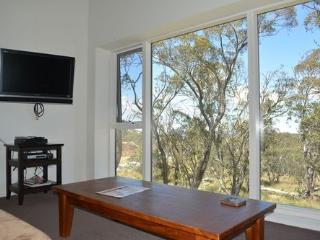 SNOW FLAKE - Mount Hotham vacation rentals