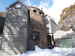 The Parsonage - Mount Hotham vacation rentals