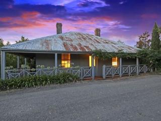 Chandi Cottage - Mount Hotham vacation rentals