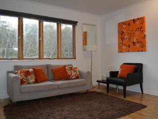 Cape Cod - Mount Hotham vacation rentals