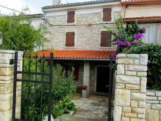 Adri House - Liznjan vacation rentals