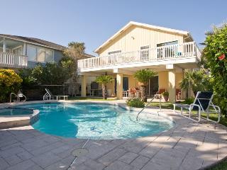 Gardenia Villa - South Padre Island vacation rentals