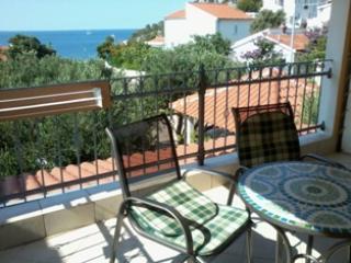 Apartments Marija - 10821-A2 - Razanj vacation rentals