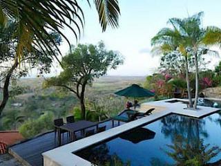 Akasia at Canang Sari Villas - Nusa Dua Peninsula vacation rentals