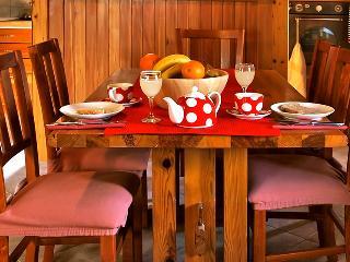 House Petar - 30571-K1 - Ruskamen vacation rentals