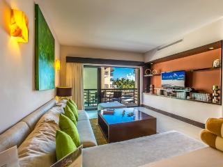 Heavenly 2 Bedroom House in Playa del Carmen (Aldea Thai 219 - Aldea 219) - Abala vacation rentals