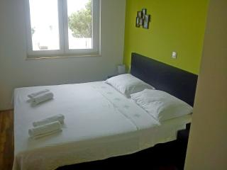 Apartments Djani - 31111-A3 - Mimice vacation rentals