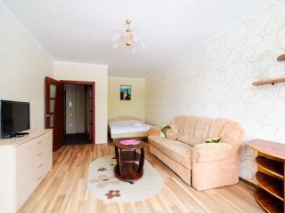 Vip-kvartira One room Skriganova - Minsk vacation rentals